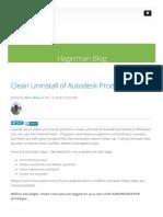Autodesk PS_Clean Uninstall.pdf