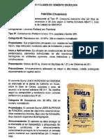 TIPOS DE CEMENTO EN BOLIVIA PSD RUSO.pdf
