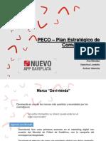Expo final PECO – Plan Estratégico de Comunicaciones (1).pptx