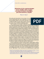 53577-151839-1-PB.pdf