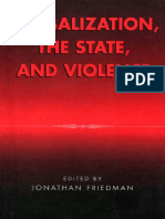Globalization Violence and the State.pdf