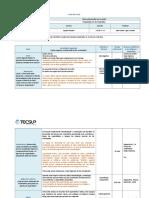 Plan de Clase  2019-2.doc