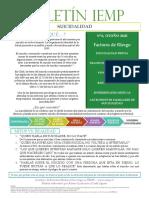 Boletiìn Suicidalidad.pdf