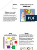 FOLLETO INTERACCIONISMO SIMBOLICO.docx