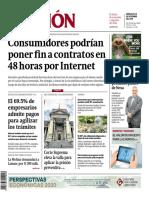 Diario Gestion - 18-09-2019