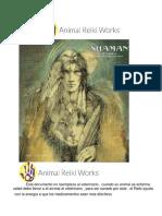 Manual Maestria Reiki para animales.pdf.pdf