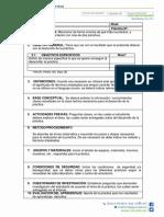 FORMATO PARA GUÍAS PRÁCTICAS LABORATORIOS Y TALLERES. v2.docx