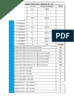 INVENTARIO DE MD 6,7A,7B,8,9,10,11,18.xlsx