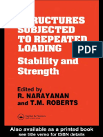 Structures Subjected to Repeated Loading-Stability and strength_ R Narayanan, 1990.pdf