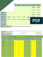 Planilha-de-Estudo-download.xlsx