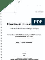 cdu-parte-ii.pdf