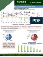 Cifras-806-Bolivia-Comercio-Exterior-Prendas-Vestir.pdf