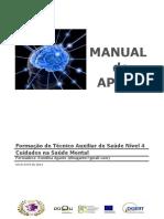 manual saude mental final-converted.docx