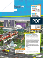 7th - Unit 1 - Mod 1.pdf