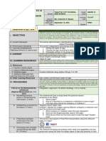 1-DLL-Format-2019-KPM-MOV.docx