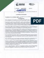 2016_res_1231_abr_05 Guia Para La Evaluacion Del Pesv