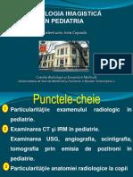 semiol pediatria