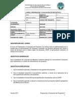 programa curso proyectos 2.pdf