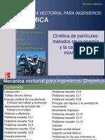 Beer Dinamica 9e Presentacion Ppt c13