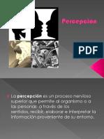 percepcin-101202175004-phpapp02
