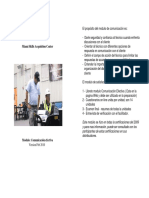 Comunicacion efectiva a a.pdf