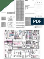 RENR 3821 Electrical Schematic 320C.pdf