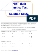 pert_math_practice_(complete_packet) (1).pdf