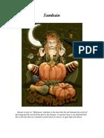 Samhain.doc