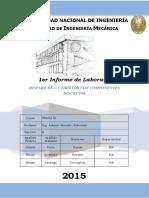 265666156-INFORME-1-DE-ML839-ELECTRONICA-DE-POTENCIA.docx