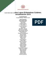 LUPUS-FINAL-07122016.pdf