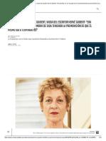 Entrevista Christine Guibert  Vanity Fair.pdf