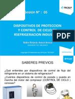 05- Dispositivos de Proteccion y Control Industrial - Copia-1 (1)