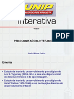 sld_1 (3).pdf