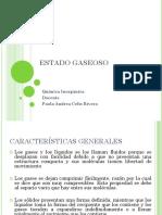 ESTADO GASEOSO.pdf