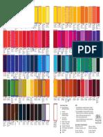 02 Winsor & Newton Artis Pro 82.pdf
