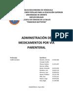6. SEMINARIO PARENTERAL.docx