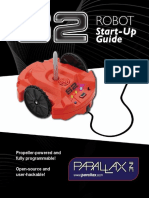 28136-S2-StartupGuide.pdf