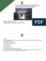 solucionariohidraulicadetuberasalexislpez-140421110130-phpapp02.pdf