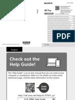 sony-a7r-iii-manual.pdf