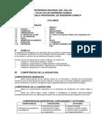sylabo FisicaII 19-A.docx