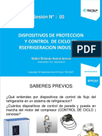 05- DISPOSITIVOS DE PROTECCION Y CONTROL INDUSTRIAL - copia-1 (1).pptx