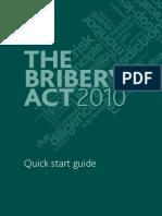 bribery-act-2010-quick-start-guide.pdf