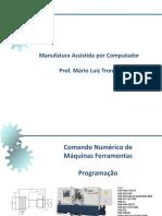 Aula_2_CNC_2016.pdf