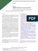 ASTM C39 - Compressive Strength of Cylindrical Concrete Specimens.pdf