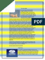 Las-Runas Con-Fecha-de-Nacimiento.pdf