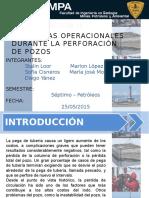 343475539-Problemas-Operacionales-Durante-La-Perforacion-de-Pozos.pdf