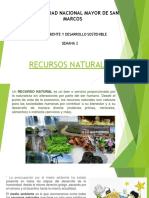 Aula 2 RECURSOS NATURALES.docx