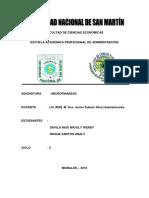 trabajo de credito - WENDY DAVILA Y ANALI ROQUE.docx