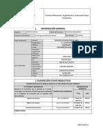 FORMATO EVALUACION Y SEGUIMIENTO ETAPA PRODUCTIVA f-23 (1).docx