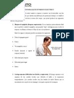 Semana 3_efectos Para La Salud en El Riesgo Eléctrico_ Grupo (1)